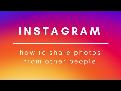 What Is The Best Instagram Repost App? I Suggest Regrann