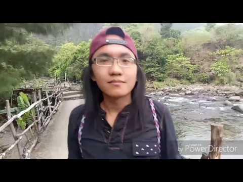 Summer in Sibuyan Romblon 2017 brand new day (vinai) and nova (ahrix)