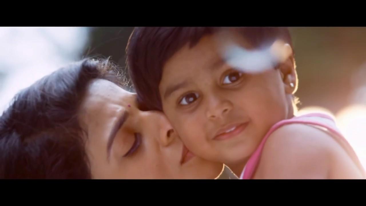 Tamil new movie cut songs free download 2020