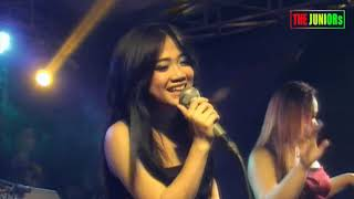 Sinka Sisuka Feat Lia Lhindur - Satu Hati Sampai Mati