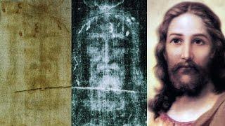 10 САМЫХ загадочных АРТЕФАКТОВ, что НЕЛЬЗЯ объяснить