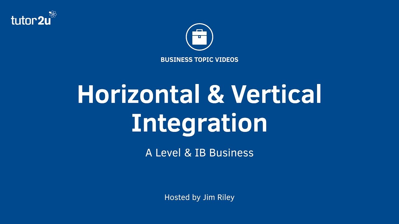 Levels Strategic Management