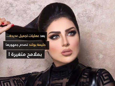 أخبار المشاهير ليوم الجمعة 06 أفريل 2018 - قناة نسمة