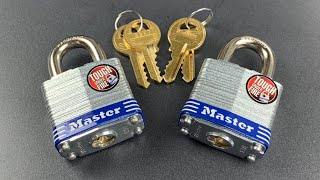 833-missed-opportunity-the-redesigned-master-lock-no-3