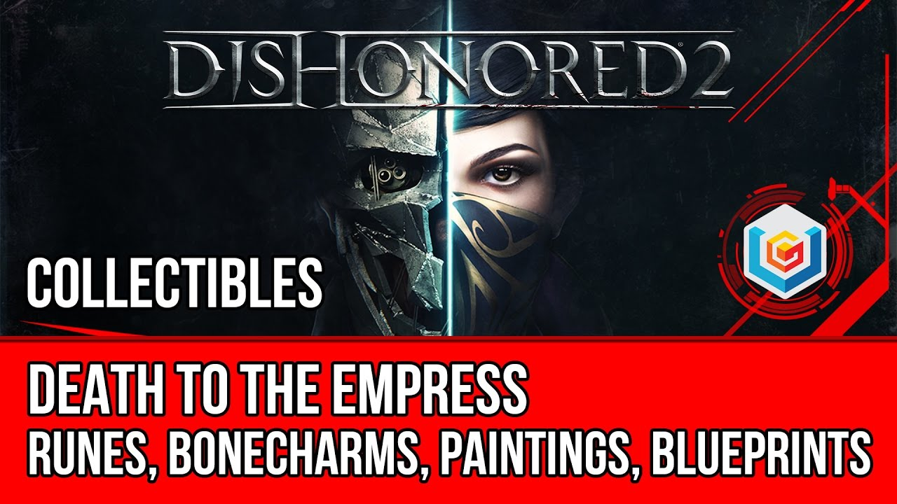 Dishonored 2 mission 9 collectibles locations runes bonecharms dishonored 2 mission 9 collectibles locations runes bonecharms paintings blueprints malvernweather Gallery