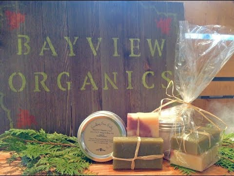 Door County Soaps By Deanna Stich | Door County Social