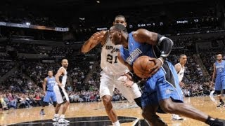 San Antonio Spurs - Orlando Magic | NBA | 08-03-2014 | Watch Online