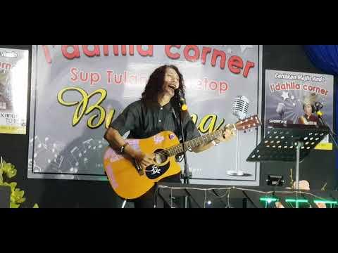 15 Kata-Kata Romantis buat Suami Jarak Jauh from YouTube · Duration:  2 minutes 45 seconds