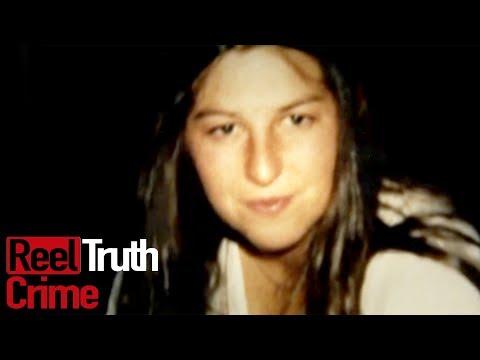 Forensic Investigators: Amanda Carter (Australian Crime) | Crime Documentary | True Crime