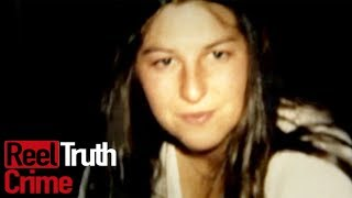 Forensic Investigators: Amanda Carter (Australian Crime) | Crime Documentary | True Crime