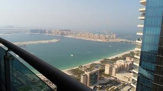 Dubai Marina, Princess - 1 Bedroom Apartment