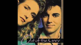 Out of the Grey - The Deep YouTube Videos