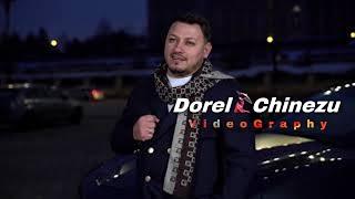 Descarca Rafa x Dorel Chinezu - Inima tu nu ai minte deloc (Originala 2021)