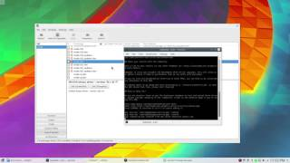 KDE Neon Post Install & Nvidia Drivers Install