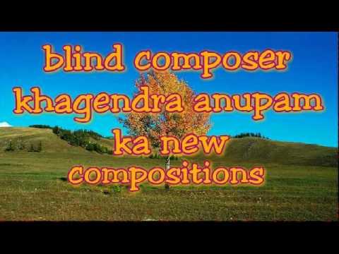 Manko Raja..kabita..new Nepali Mordan Songs.