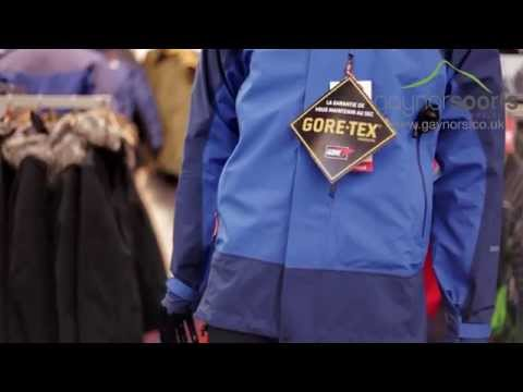 Mountain Equipment Morpheus Jacket. Www.gaynors.co.uk