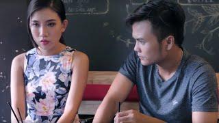 [QuayTV] Tập 41 - Những Câu Hỏi Ngu Nhất Hành Tinh (Phần 3) - Clip hài 2015