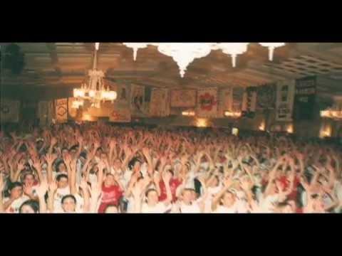 Dance Marathon Alumni Group
