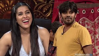 All in One Super Entertainer Promo | 27th January 2020 | Dhee Champions,Jabardasth,Extra Jabardasth