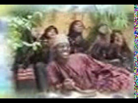 Download Fadar Bege  (mahamudu ma aikina 2)