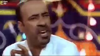 مهرجانقلبك بحر مالح و الحلوه اللي باعتني بطريقه كوميديه جديده قفشات من المسلسلات