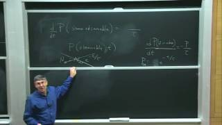 33. Monte Carlo Methods 2