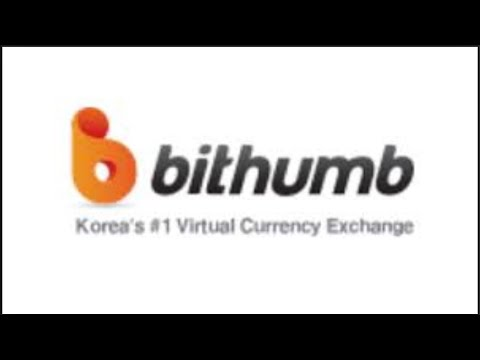 Bitcoin Price Exploding Past $13k+ In Bithumb In Anticipation Of Futures Market, Get In Now 🍀