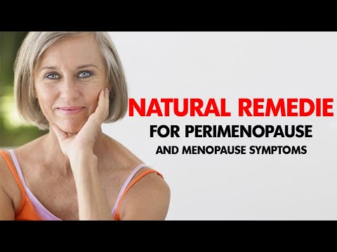 how-to-deal-with-perimenopause-naturally