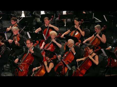 danse-espagnole-du-lac-des-cygnes-par-l'orchestre-symphonique-de-lyon