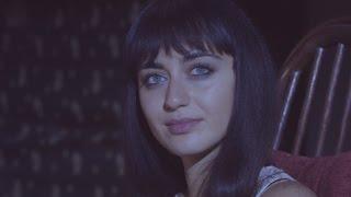 نم يا حبيبي، فايا يونان Nam Ya Habibi [Official Video] Faia