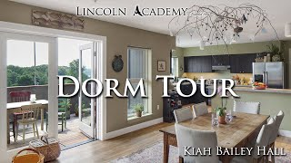The Late Saturday Night show with William Doan- Episode 2: Tour KB Hall