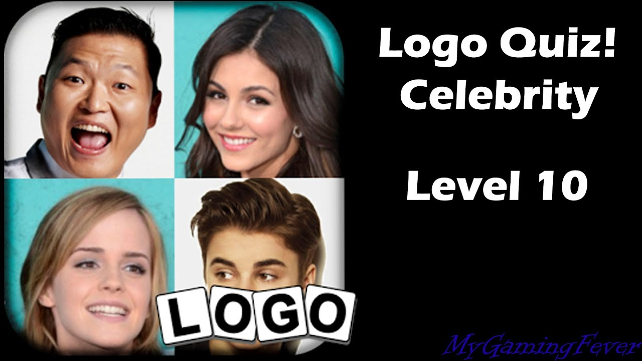 Celebrity Guess Answers | iPlay.my