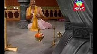 sathiya pouti bhogaru tumarabhikari bal