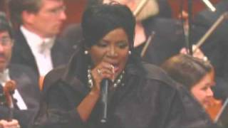 TO BE KEPT BY JESUS 2 (REPRISE) - JUANITA BYNUM