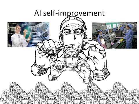 Predicting AI - Shanghai
