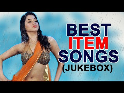 Best Item Songs Songs, Download Best Item Songs Movie Songs For Free Online at blogger.com