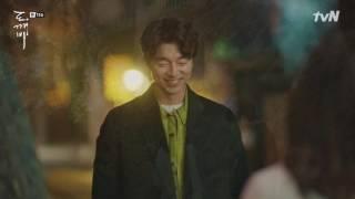 [CUT] ROY KIM - Heaven 鬼怪 GOBLIN OST 12