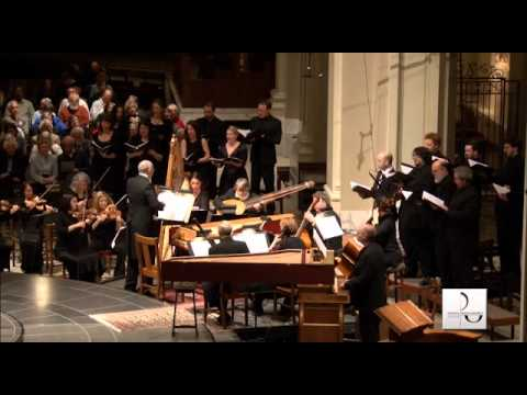 Pacific MusicWorks-Handel's Esther-excerpts from Act I sd.mp4
