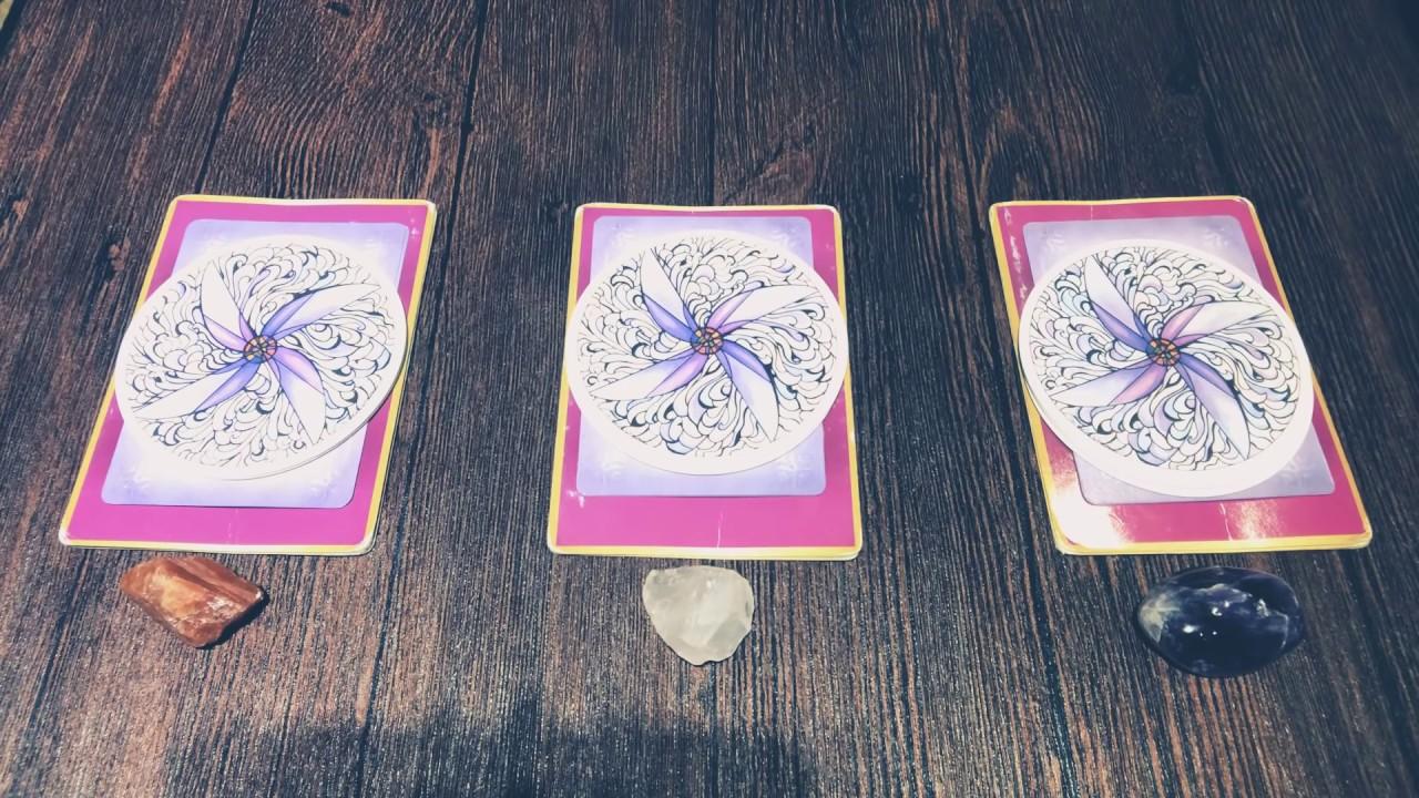 【Angel love塔羅】🔮占卜🔮2020接下來下半年你的運勢跟提點,又有什麼好事發生呢?(生活/工作/感情/財運)‼️🤔😌