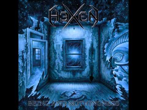 Hexen - 02 Grave New World
