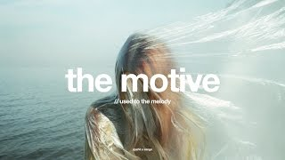 SPZRKT & Sango - The Motive/ Used To The Melody