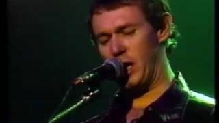 Lee Clayton I Ride Alone Hamburg 1980