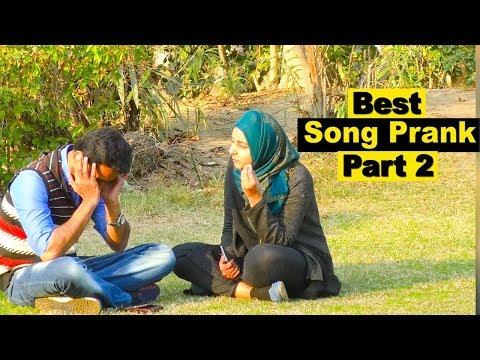 Best Song Prank Part 2| Maryam Ikram | Lahore TV Pranks | Pakistan| India | UK | USA | KSA | UAE
