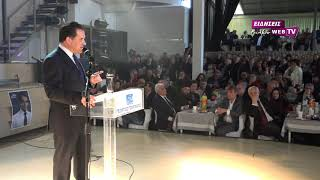 Ο Άδωνις Γεωργιάδης για το δάνειο του Παύλου Πολάκη-Eidisis.gr webTV