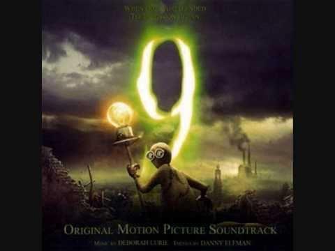 9 Soundtrack - End Credits + Download
