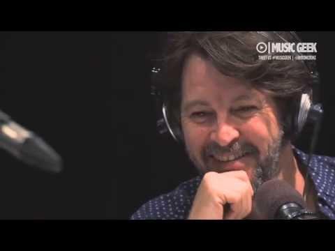 "<span aria-label=""Bernard Fanning Vs. Talking Heads by MusicGeek 5 years ago 105 seconds 316 views"">Bernard Fanning Vs. Talking Heads</span>"