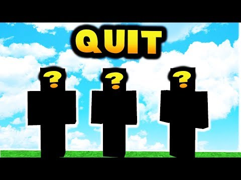ONE OF MY BEST FRIENDS HAVE QUIT FACTIONS | Minecraft FACTIONS #738