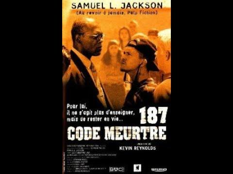187 Code