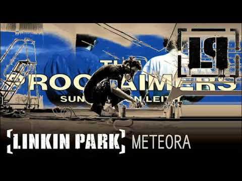 BEARDO - Linkin Park - Faint But It's I'm Gonna Be (500 Miles) By The Proclaimers