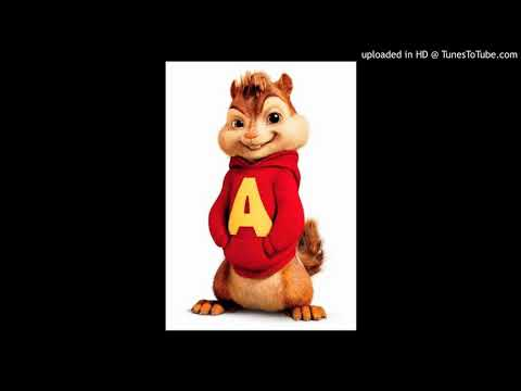 MERCY Chipmunk Version